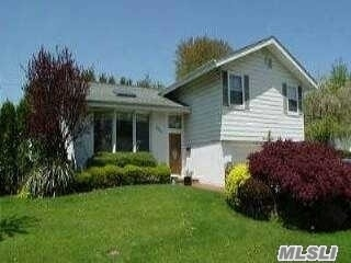 Homes Sold In Jericho Ny